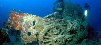 Red_Sea_chariot