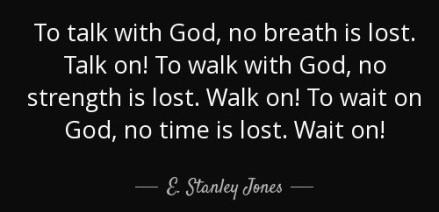 talk-with-god2